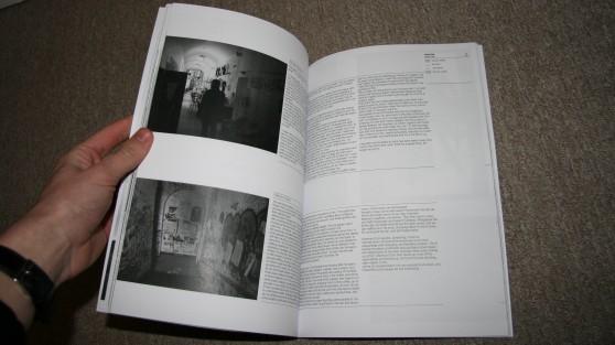 Kerouacs Mag