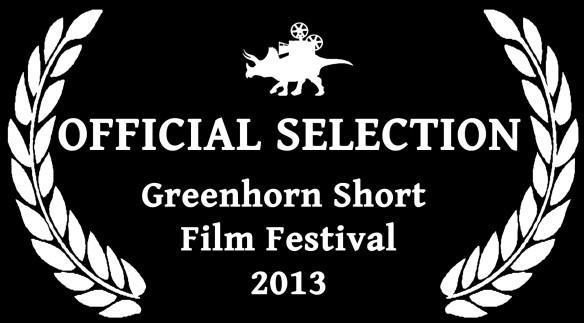 Greenhorn Film Fest