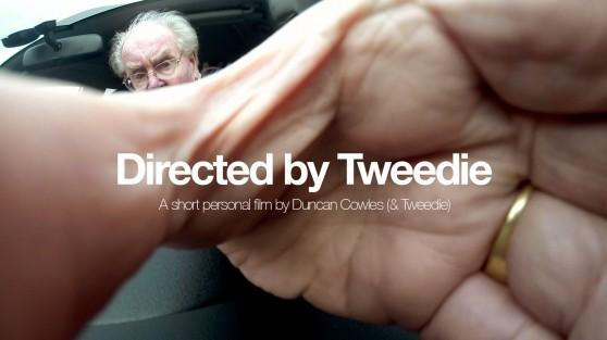 Directed by Tweedie