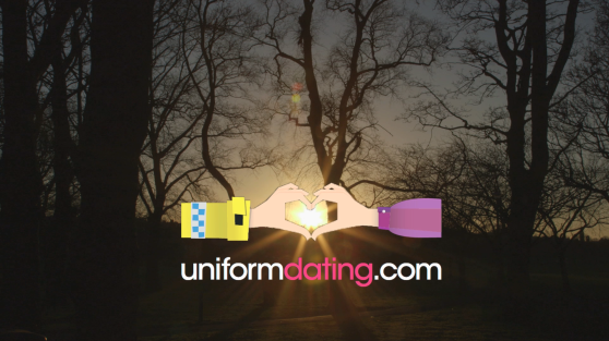 UniformDating - Edinburgh