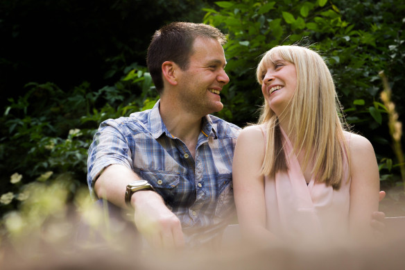 Emma & David 6