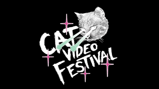 Cat Video Festival Vienna