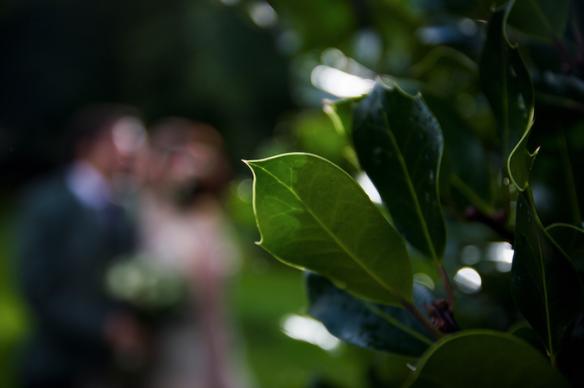 mehdi-lyndsey-saki-edinburgh-wedding-photography