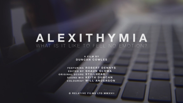 alexithymia-film-poster-duncan-cowles