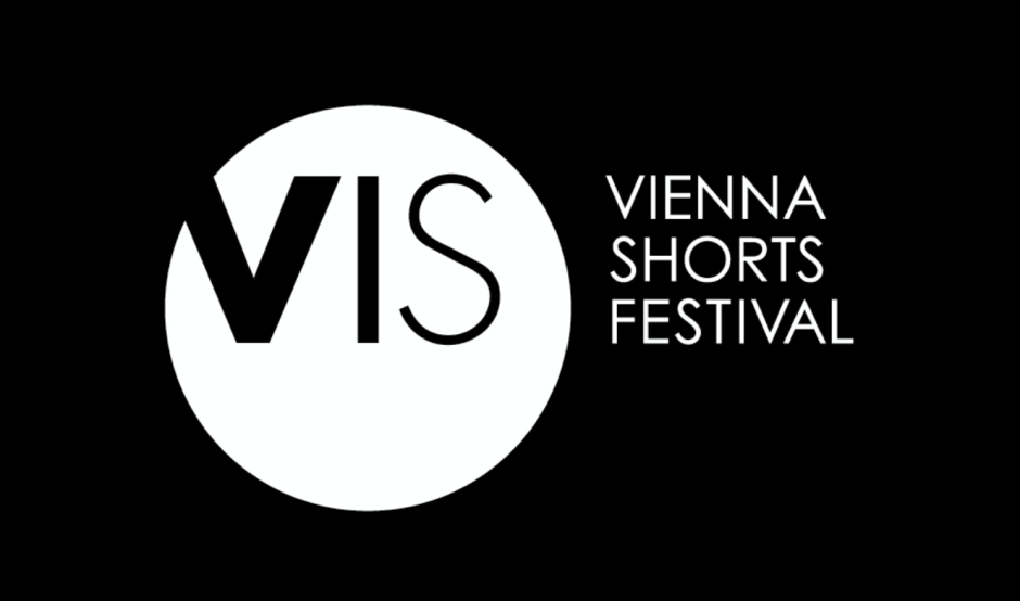 VIS Vienna Shorts 2017